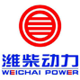 WECHAI POWER